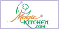 Magic Kitchen Coupons