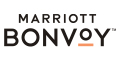 Marriott International Coupons