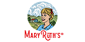 MaryRuth's Coupons
