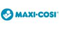 Maxi-Cosi Coupons