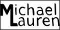 Michael Lauren Coupons
