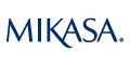 Mikasa Coupons