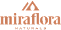 Miraflora Coupons