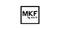 MKF Collection Coupons