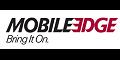 Mobile Edge Coupons
