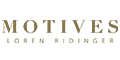 Motives Cosmetics Coupons