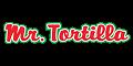 Mr. Tortilla Coupons
