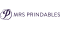 Mrs. Prindables Coupons