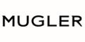 Mugler Coupons