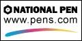 National Pen Coupons