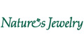 Nature's Jewelry Coupons