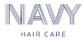 NAVY Hair Care Coupons