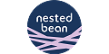 Nest Bean Coupons