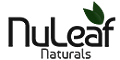 NuLeaf Coupons