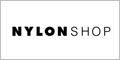 Nylon Coupons