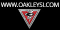 Oakley Standard Issue Coupons