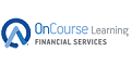 OnCourse Learning Coupons