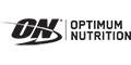 Optimum Nutrition Coupons