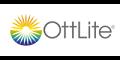 OttLite Coupons