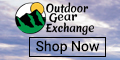 Outdoor Gear Exchange Coupons