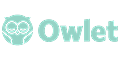 Owlet Coupons