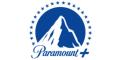 Paramount+ Coupons