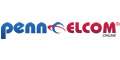 Penn Elcom Coupons