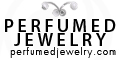 Perfumed Jewelry Coupons
