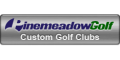 Pinemeadow Golf Coupons