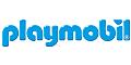 Playmobil Coupons