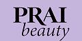PRAI Beauty Coupons