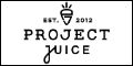 Project Juice Coupons