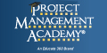 Project Management Academy Coupons