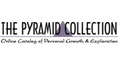 The Pyramid Collection Coupons
