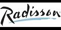 Radisson Coupons