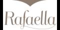 Rafaella Coupons