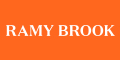 Ramy Brook Coupons