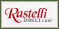 Rastelli's Coupons