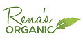 Rena's Organic Coupons