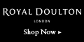 Royal Doulton Coupons