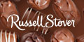 Russell Stover Candies Coupons