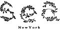 Sea New York Coupons