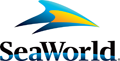 Sea World Parks Coupons