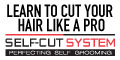 Self-Cut System Coupons