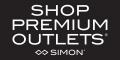 Shop Premium Outlets Coupons
