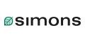 Simons Coupons