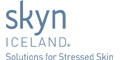 skynICELAND Coupons