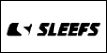 SLEEFS Coupons