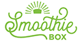 SmoothieBox Coupons