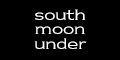 South Moon Under Coupons